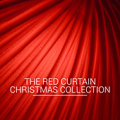 The Red Curtain Christmas Collection, Vol. One von Various Artists