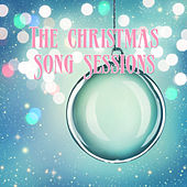 The Christmas Song Sessions, Vol. One de Various Artists