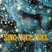 Sing Noel Noel, Vol. One von Various Artists