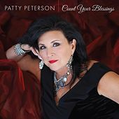 Count Your Blessings by Patty Peterson