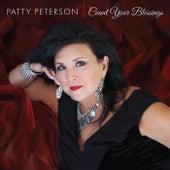Count Your Blessings de Patty Peterson