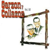 Garzon y Collazos, Vol. IX de Garzon Y Collazos