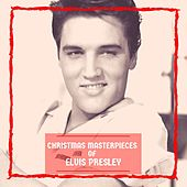 Christmas Masterpieces of Elvis Presley de Elvis Presley