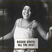 All the Best by Bassie Smith