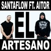 El Artesano de Santa Flow