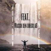 Wasch den Dreck ab von Joe Don