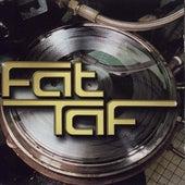 Fat Taf de Fat Taf