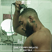 Daily Duppy by Big Tobz