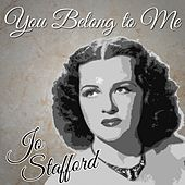 You Belong to Me de Jo Stafford