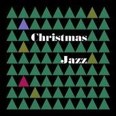 Christmas Jazz de Various Artists