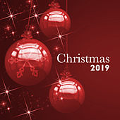 Christmas 2019 van Various Artists