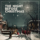 The Night Before Christmas von Various Artists