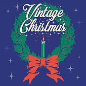 Vintage Christmas by Various Artists