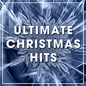 Ultimate Christmas Hits von Various Artists