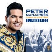 El Preferido de Peter Manjarres