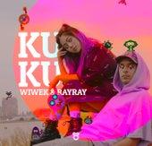 Kuku by Wiwek