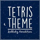 Tetris Theme (Lullaby Rendition) de Lullaby Dreamers