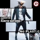 No Plastic de B-Generation