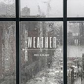 Weather by Meg