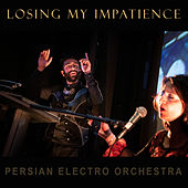 Losing My Impatience von Persian Electro Orchestra