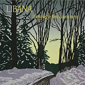 Through the Darkness de Libana