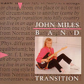 Transition by John Miles