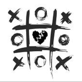 Exes & O's by David Alexander