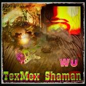 Wu de Texmex Shaman