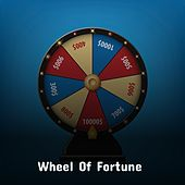 Wheel of Fortune von Kay Starr Kay Starr