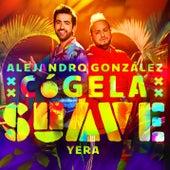 Cógela Suave de Alejandro González