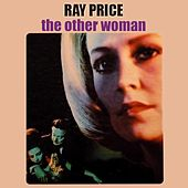 The Other Woman de Ray Price