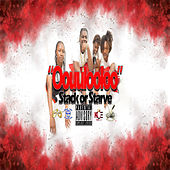 Oouulooloo (feat. Quis, Orrin & Baby-K) di 1waysin