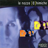 Le nozze chimiche by Giancarlo Onorato