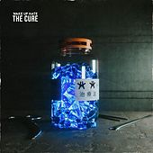 The Cure by Wake Up Hate