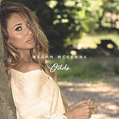 Odds by Megan McKenna