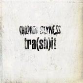 Tra(sh)it de Children Slyness