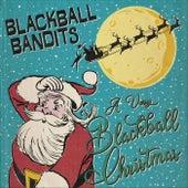 A Very Blackball Christmas von Blackball Bandits