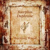 Morning Wood by Bocephous Duphrane