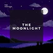 The Moonlight de Vertical