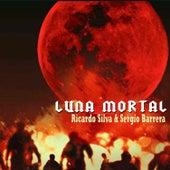 Luna Mortal de Ricardo Silva (1)