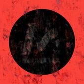 Rouge (Remix) de Matt.e