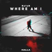 Where Am I de Natan