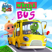 The Wheels On The Bus by LooLoo Kids
