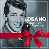 Deano Sings for Christmas de Dean Martin