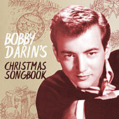 Bobby Darin's Christmas Songbook de Bobby Darin