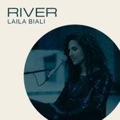 River de Laila Biali