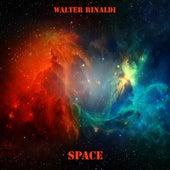 Space de Walter Rinaldi