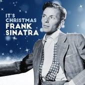 It's Christmas von Frank Sinatra