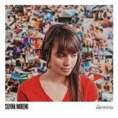 Herminia de Silvina Moreno