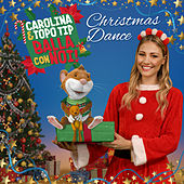 Christmas Dance di Carolina Benvenga